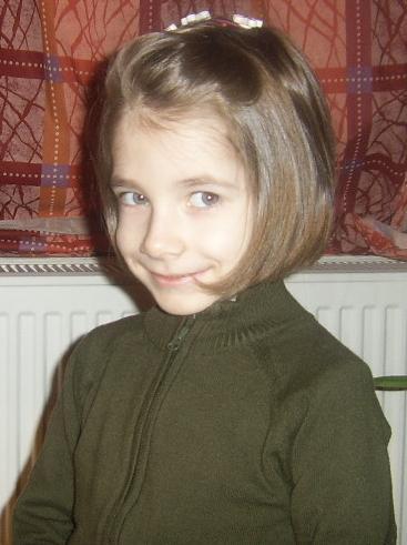 Alexia Toma