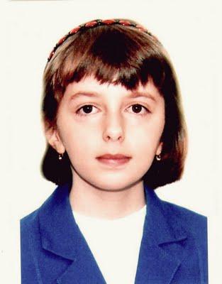 Andreea Dumitran