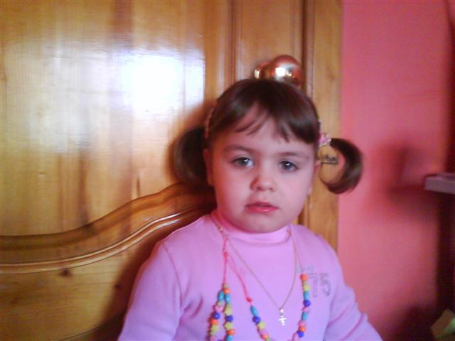 Miruna Georgiana