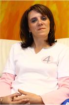 Ana Maria Gombos