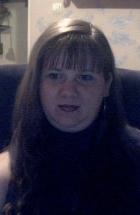 Andrea Ecaterina Szolomajer