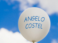 Angelo Costel