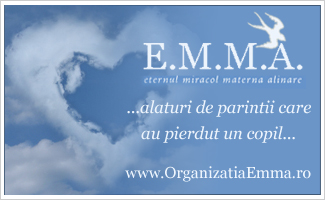Organizatia E.M.M.A.