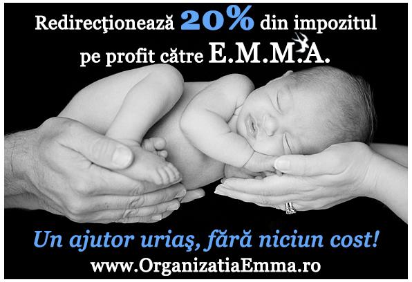 redirectionare 2%