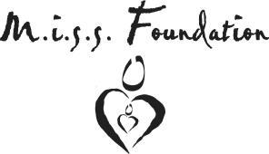 MISS logo