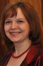 Angela Vasile