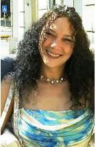 Monica Muresan
