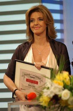 Premiul Confidential