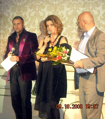 Premiul Fundatiei Estuar