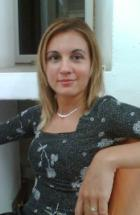 Serban Angela Corina